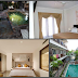 Wisata Hotel Bali
