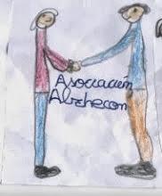 Asociacion Alzhecon