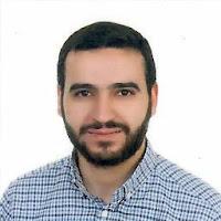 Omar Alameen