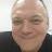 Harold Granberg avatar image