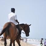 """Photographies de Retour des Indes: Galerie """"Chennai, l'ancienne Madras"""""""
