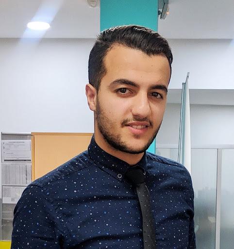 Achraf Hattabi picture