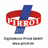 Digitaldruck Pirrot GmbH