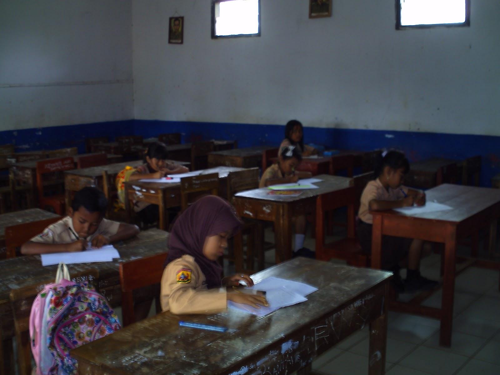 Kkg Guslah 4 Pabuaran Hasil Lomba Calistung Tingkat Gugus 4 Kecamatan Pabuaran Subang