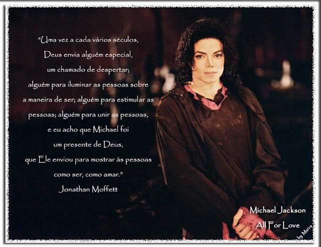 Cartõezinhos Michael :) - Página 12 416