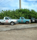 All Auto Salvage-Titusville-FL-32780-hero-image