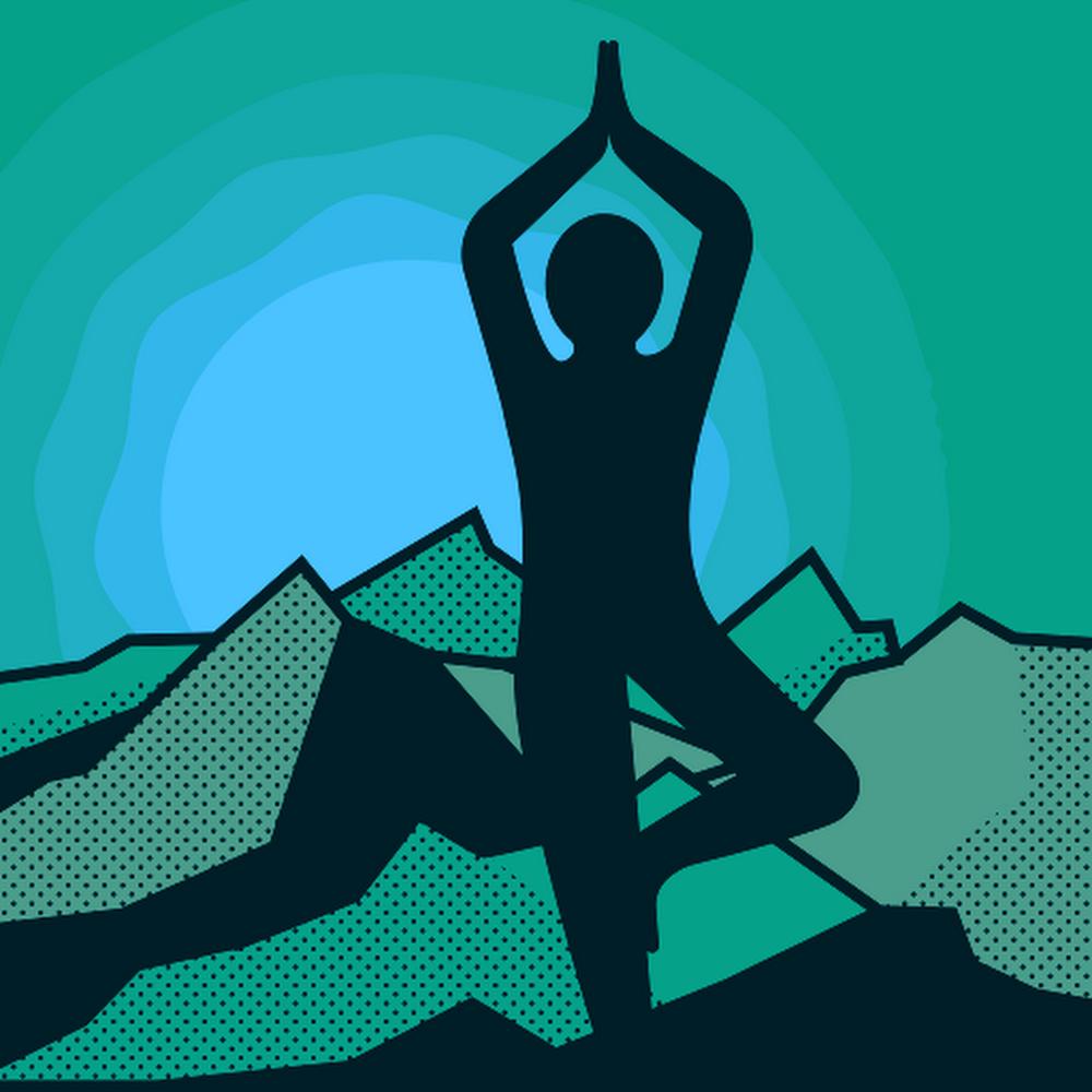 Pablo M A avatar