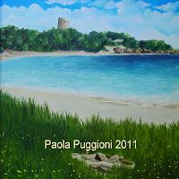 Paola.Puggioni