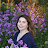 Alyssa Leon avatar image