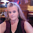 Kathy Pittman avatar image