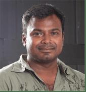 Director Deekay