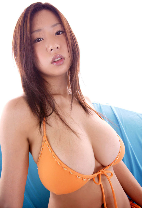 Gambar cewek part 2(21pics)  #big girl:big girl,big breasts,picasa