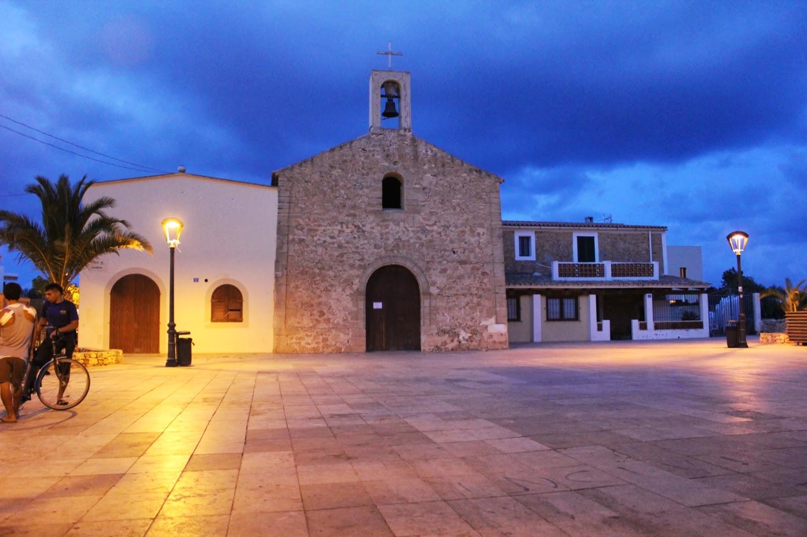 Sant Ferran