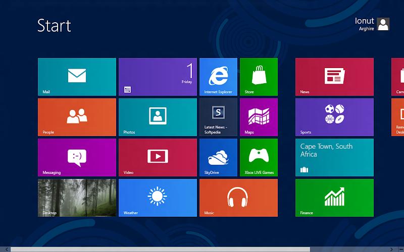https://lh5.googleusercontent.com/-BW5L1T8mjvE/UWwgjauyo2I/AAAAAAAAEx8/ubhjwMwKnM0/s800/Microsoft-s-Metro-UI-Becomes-Windows-8-Modern-UI-2.png