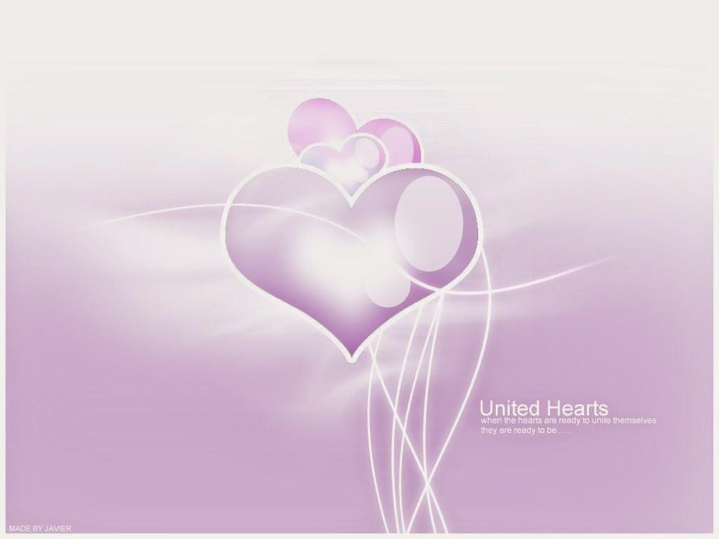 unitedheartsbyjavierzhx