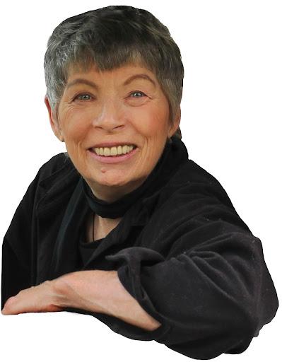 Ann Mcgill