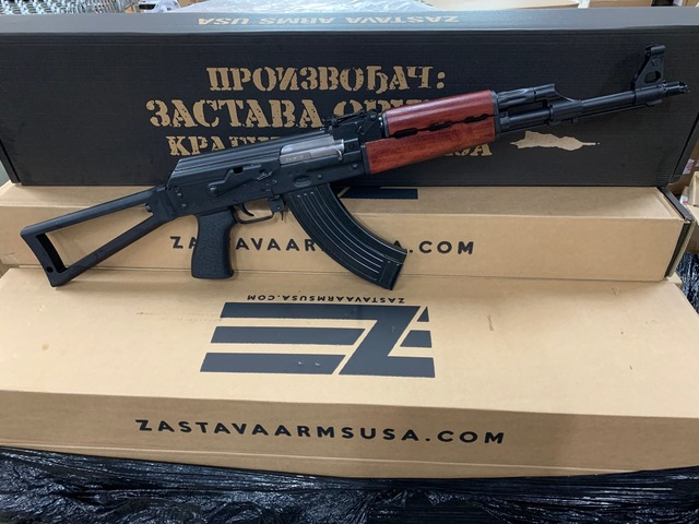 https://gunprime.com/products?utf8=%E2%9C%93&keywords=zastava&search%5Bcondition%5D=&search%5Bavailability%5D=in_stock&search%5Bprice_between%5D%5B%5D=&search%5Bprice_between%5D%5B%5D=&commit=Search&search%5Bsort%5D=&per_page=&search_term_string=