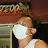 sherwin watercool tattoo avatar image