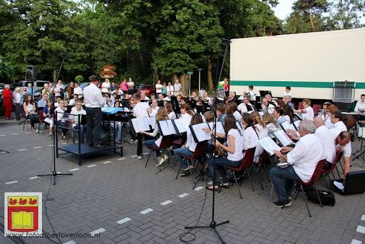 afsluitende activiteit. Fanfare Vriendenkring overloon 29-06-2012 (107).JPG