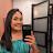 Michelle Rivera -Vargas avatar image
