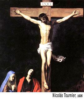 1- El martirio 1