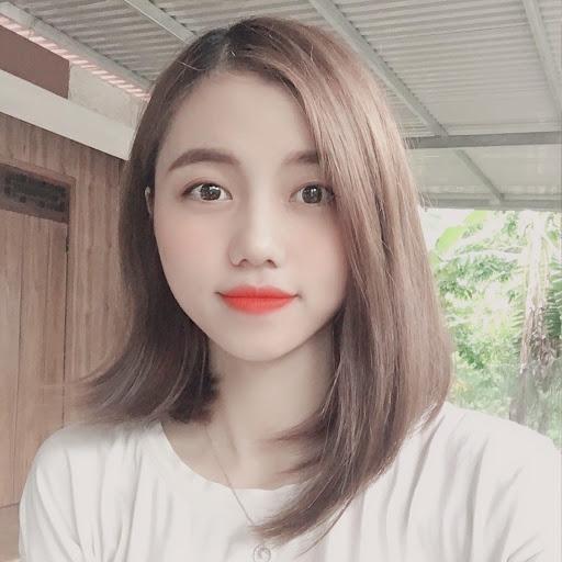 Ánh Tuyết Võ