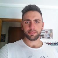 Vito.Costanzo
