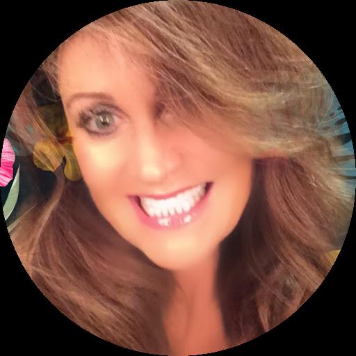 Dara Blazek