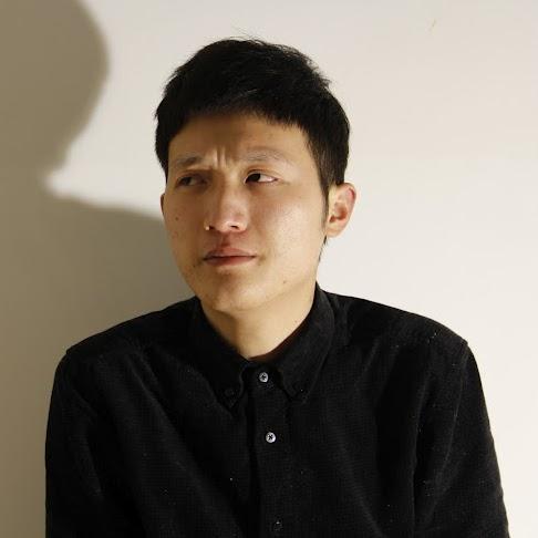 Ji Xie Photo 19