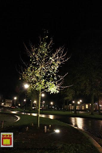 burgemeester plant lindeboom in overloon 27-10-2012 (36).JPG