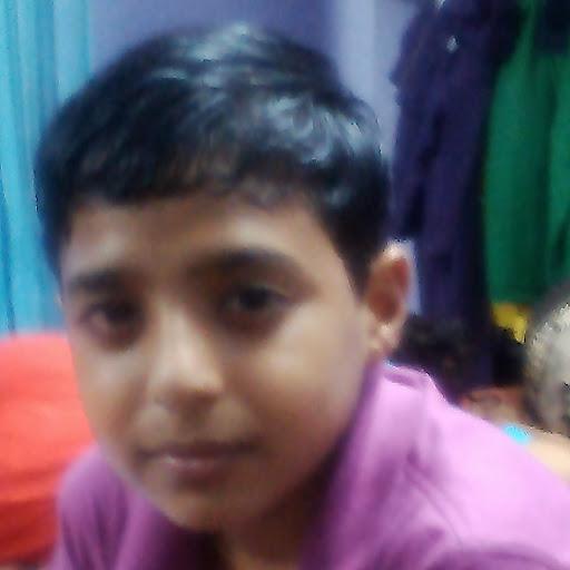 Shashank Kashyap