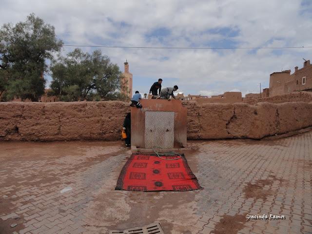 marrocos - Marrocos 2012 - O regresso! - Página 5 DSC05755