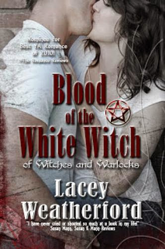 Blood Of The White Witch Tour Grand Finale