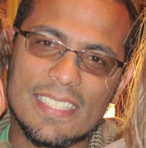 Emilio Hernandez