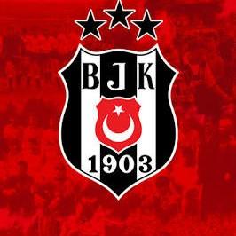 Beşiktaşk Sevgisi