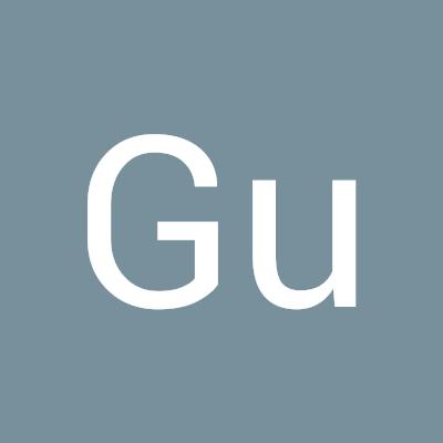 Gu Lingan