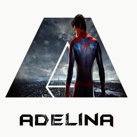Adelina Cortes