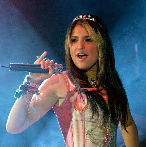 Fernanda Coronado Photo 8