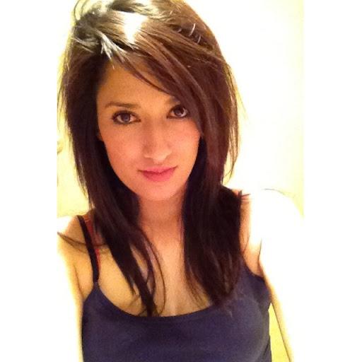 Mari Sanchez