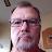 Ed J. avatar image