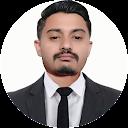 Prakash Gajera