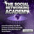 The Social Networking Academy Scam
