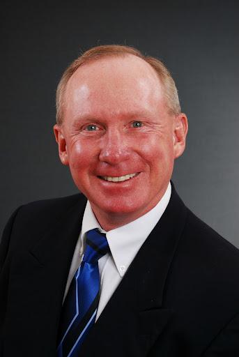 Steve Smithson