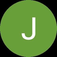 Jewel Kitt Avatar
