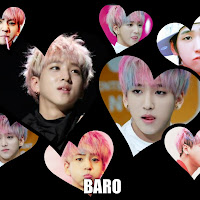 D.BANG BARO