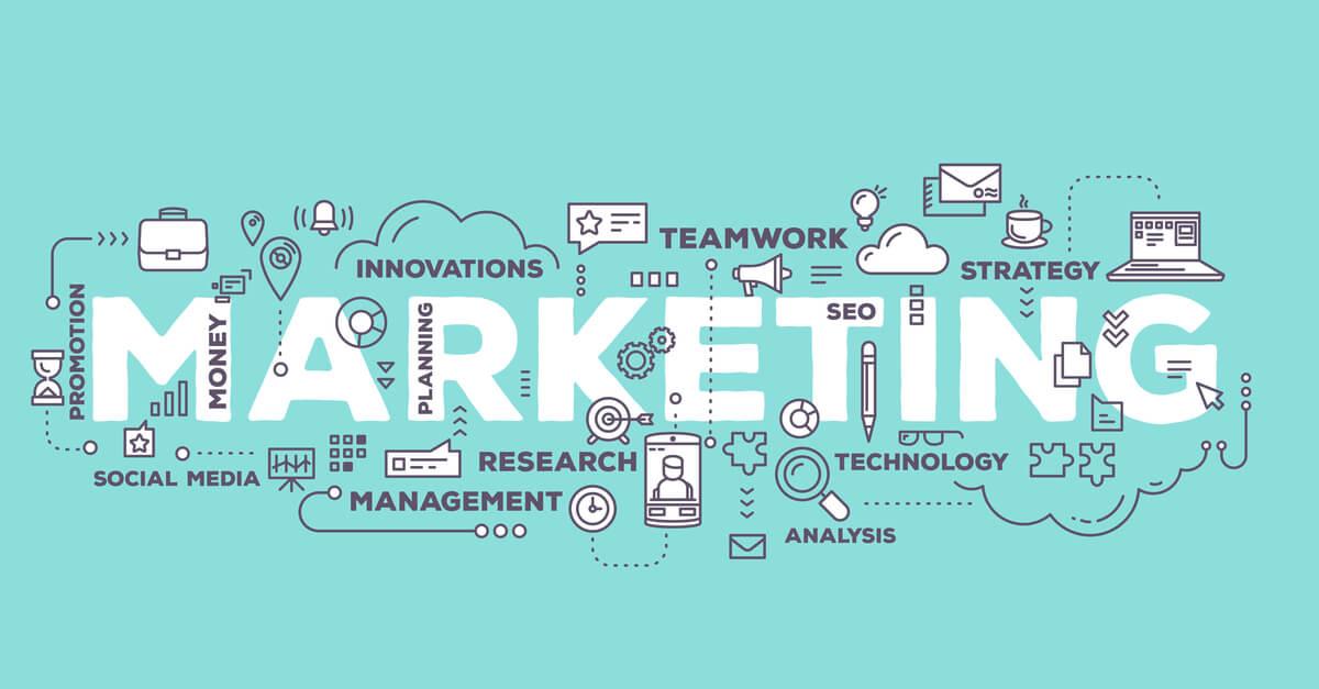 area de marketing quais sao perfil profissional carreira