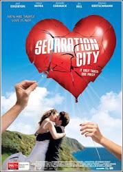 Baixar Filme Cidade da Separação (+ Legenda)