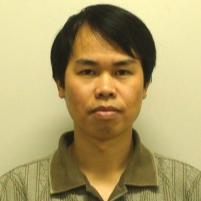 Dich Nguyen