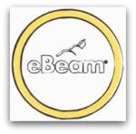 eBeam Engage multimédiás interaktív eszköz átadó és bemutató