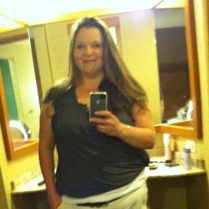 Michelle Harder